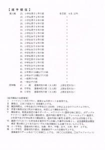 H281103剛関西大会の実施要網3