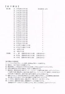 H291123剛関西大会案内3